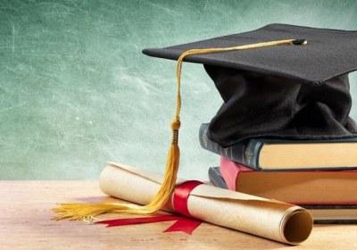 تختلاف تحصیلات