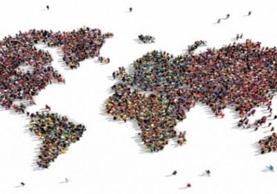 استکبار جهانی