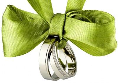 هدف ازدواج