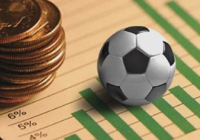 پیش بینی، مسابقه، پول