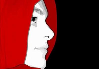 مخالفت پدر با ازدواج دختر به دلیل سن کم