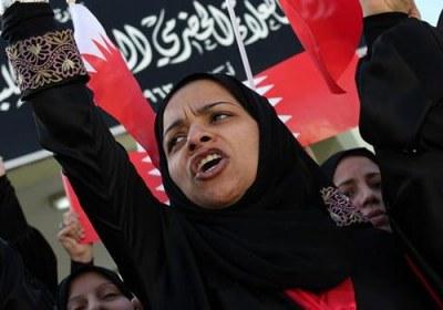"""رمزگشایی از """"دست و پا"""" زدن های امارات"""