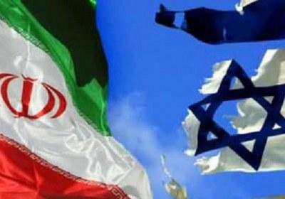 اسرائیل برجام