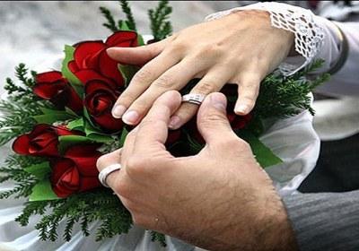تردید در انتخاب همسر
