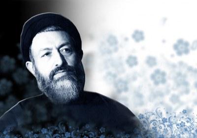 آفت انقلاب اسلامی چیست؟!
