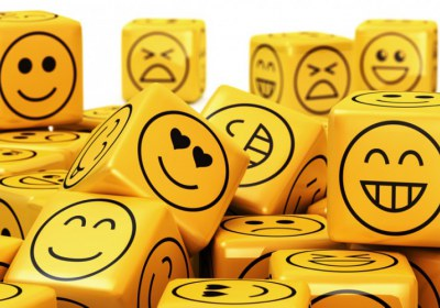 شناخت پاسخهای بدن به هیجانات راهی موثر در مدیریت آنها