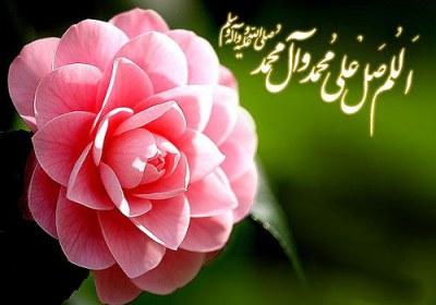 استوری ولادت حضرت محمد (ص)