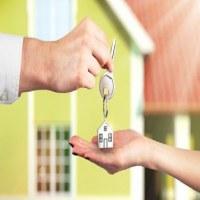 فروش، خانه، خمس