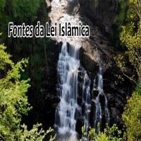Quais são as fontes do Islã ?