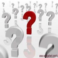 Правилен ли развод, совершённый посредством СМС сообщения?