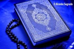 Alcorão