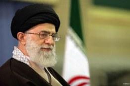 صدور حکم آغاز دوره جدید شورای عالی انقلاب فرهنگی