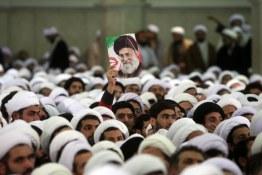 روحانیت و نظام جمهوری اسلامی