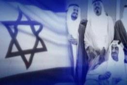 عقیده ی تجسیم وهابیت، ریشه در عقاید یهود