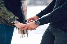 آسیبها و تأثیرات روابط دوستی پسر و دختر!