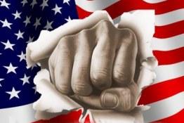 کلیپ زیبای مرگ بر آمریکا (مناسب 13 آبان)