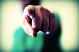 بی حجابی و بد حجابی زن عاملی برای شک و سوء ظن شوهر