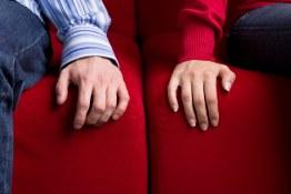 دو رکن اساسی زندگی مشترک؛ کشش عاطفی و جنسی بین زن و شوهر!!!