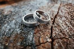 عوامل افزایش سن ازدواج در جوانان ایرانی
