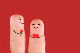 شاخصه ازدواج پایدار