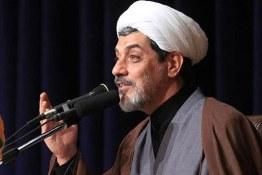سخنرانی حجت الاسلام دکتر رفیعی/ حق الناس