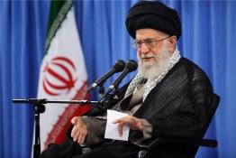 انقلاب اسلامی ایران منادی وحدت بین مسلمانان
