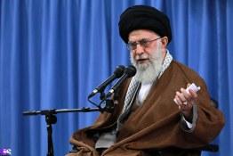 ترفند دشمن برای ایجاد  تفرقه مسلمانان جهان با انقلاب اسلامی ایران