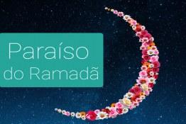 Paraíso do Ramadan