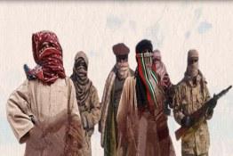 مدیریت جهادی شهید سلیمانی