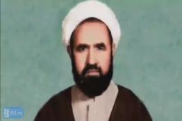 مردن از نظر یک مسلمان
