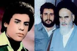 آبروی انقلاب اسلامی درمیان است