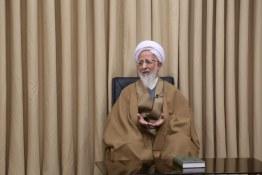 رای دادن  عرض ارادت به پیشگاه قرآن و عترت