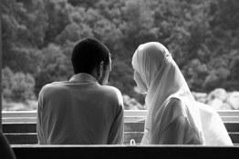 ازدواج امری ضروری است