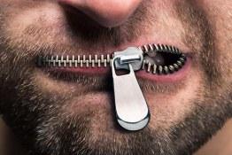 بد نگو تا بد نشنوی