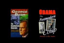 اوباما کیست؟ قسمت چهارم:  نقش کانون های ثروت در انتخاب اوباما