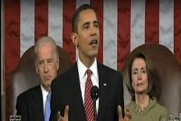 اوباما کیست؟ نقش خیابان وال استریت در انتخاب اوباما