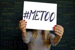 نماهنگ مسیر امن حجاب #metoo