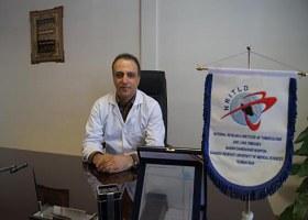 شرایط خروج از قرنطینه بعد از بهبودی از کرونا