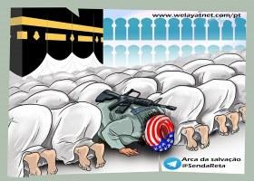 Wahhabitas