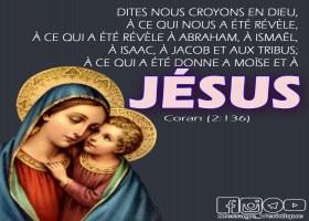 Nativité de Jésus Christ