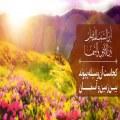 انطباق کامل دیدگاه بزرگان صوفیه با دیدگاه شیعه در «مهدویّت»