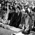 اذان و اقامه در نماز جماعت