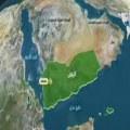 شخصیت های برجسته یمن