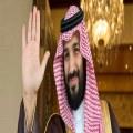 با حکم ولیعهد عربستان؛ ورود مشروب آزاد شد!