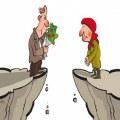 آیا گناه میتواند مانع ازدواج شود