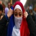 مسلمانان فرانسه