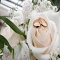کوچکتر بودن دختر از پسر در ازدواج!