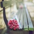 کمک به ازدواج جوانان