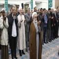 نماز، جماعت، امام، لهجه، قرائت