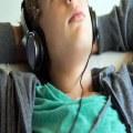 حکم گوش کردن به موسیقی در حال روزه